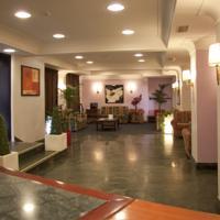 foto Hotel delle Province