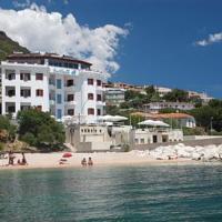 foto Hotel Bue Marino