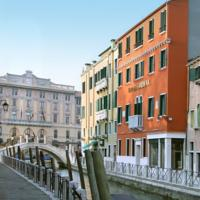 foto Hotel Gardena
