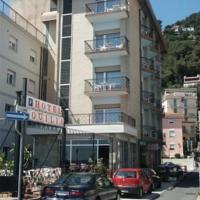 foto Hotel Aquilia