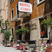 foto Hotel Guerrini