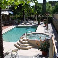 foto Hotel Torretta
