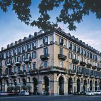 foto Best Western Hotel Genio