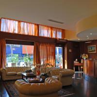foto Certosa Hotel
