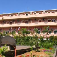 foto Hotel d'Orange d'Alcantara