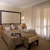 foto Hotel Daniel