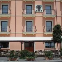 foto Palazzo Foti Hotel