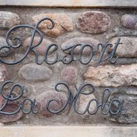 foto Resort La Mola