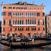 foto Palazzo Bembo