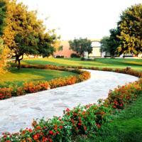 foto Gallipoli Resort