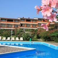 foto Apparthotel San Sivino