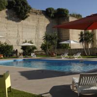 foto Cave Bianche Hotel