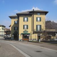 foto Hotel Residence Moderno