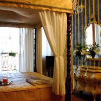 foto Palazzo Cendon Piano Antico
