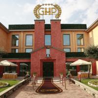 foto Grand Hotel Del Parco