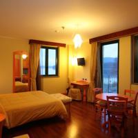 foto Hotel Residence Montelago