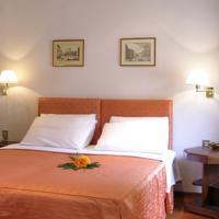 foto Hotel Fiorino