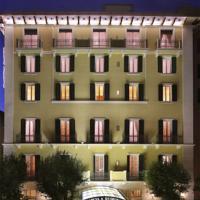 foto Hotel Francia E Quirinale