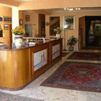 foto Malavoglia Inn