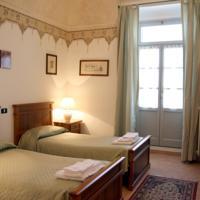 foto Hotel Portici