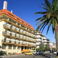foto Hotel Regent
