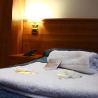 foto Hotel Galli