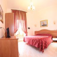 foto Hotel Euro Quiris