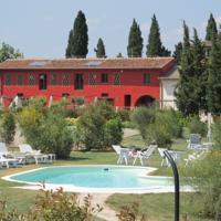 foto Borgo San Giusto