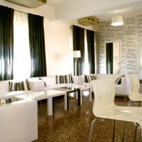 foto Hotel Amici