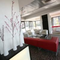 foto Idea Hotel Roma Nomentana