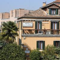 foto Hotel Villa Rosa