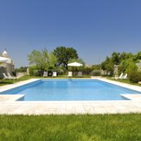 foto Abate Masseria & Resort