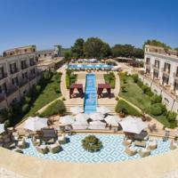 foto Kempinski Hotel Giardino di Costanza