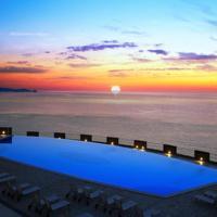 foto Hotel Avalon Sikani Resort
