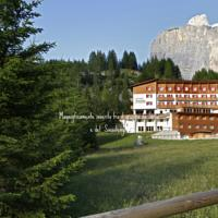 foto Hotel Meisules