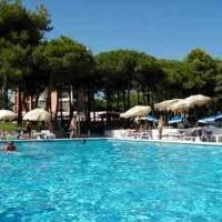 foto Hotel Beau Rivage Pineta