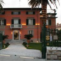 foto Villa Corte Lotti