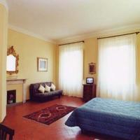 foto Bellevue House Hotel