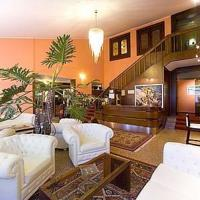 foto Hotel Ristorante Giordano