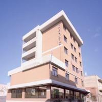 foto Erice Hotel