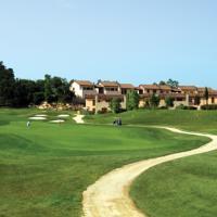 foto Golf Residence