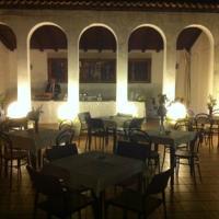 foto Residenza Ca' Zanardi
