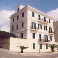 foto Hotel Miramare
