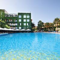 foto Hotel Caesar Palace