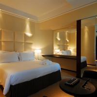 foto Cosmopolitan Hotel