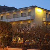 foto Villa Clara