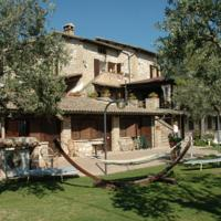 foto Country House Tre Esse