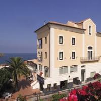 foto Hotel Santa Caterina