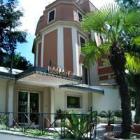 foto Hotel Delle Muse