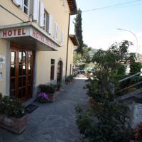 foto Chianti Promotion Hotel Calzaiolo